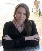 Jennifer Wagner PhD